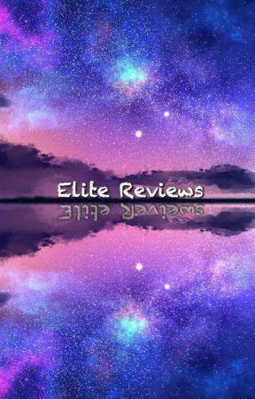Elite Reviews by ElitesProfile
