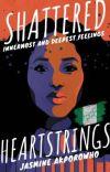 Shattered Heartstrings  cover