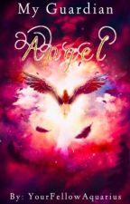 My Guardian Angel || BnhaVarious x Reader (fem) by Alanna2023
