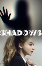 Shadows | s.r by maya123598