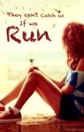Run by cocoa156