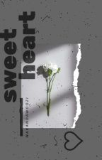 sweetheart | 00's liner  by wakandawoozi