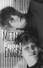 Mein Engel ✴️ Vmon✴️ by Jana-Rosi-123