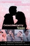 Coincidentally Yours 💫 cover