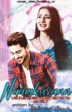 Naamkarann by lovers__land__