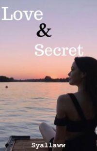 Love & secret cover