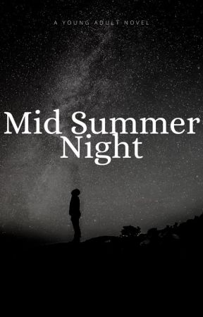 Mid Summer Night by perez33