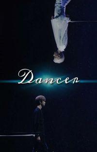 Dancer [Terminée] cover