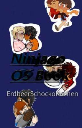 Ninjago OS Book REQUESTS OPEN by ErdbeerSchockoKuchen