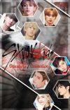 Stray Kids Oneshots Collection cover