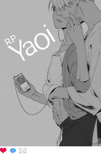 RP yiao ! [Ouvert !]