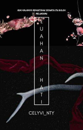 LuAhAn HaTi...B-)  by GeebbuKk