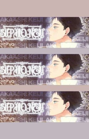 𝕾𝖚𝖕𝖆𝖑𝖔𝖓𝖊𝖑𝖞 || Akaashi Keiji || Haikyuu!!✓ by -IZR-KN
