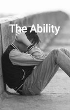 The Ability by slendysimp