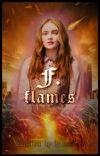 ✓ FLAMES² ━━━━ five hargreeves. cover