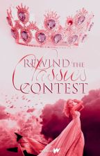 Rewind The Classics Contest by WattpadPunkFiction