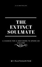 The Extinct Soulmate by Plutojupiter101