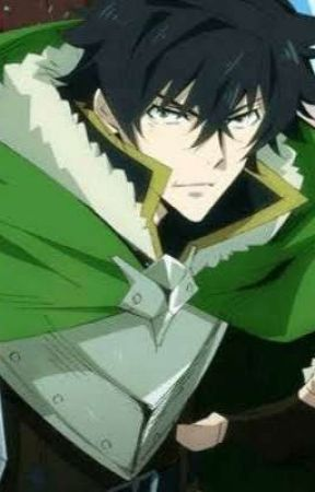 The Second Rising Of The Shield Hero Vol 2 Before The Second Rising Prologue Wattpad