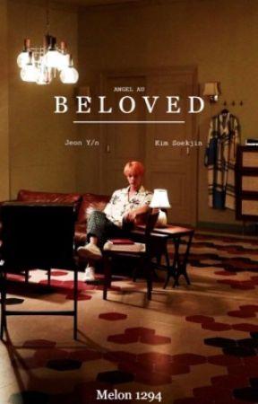 Beloved by Melon1294