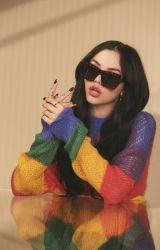 preferencje | teen wolf ✔ by jqtxee