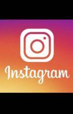 Instagram(GMW)🥰 by JordanxSabrina