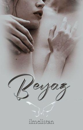 BEYAZ (+18) by ilmelistan