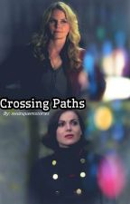 Crossing Paths by swanqueenstories