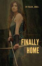 Finally Home by -Fallen_Angel-03