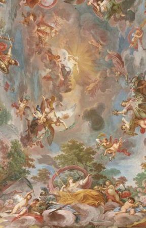 Fright ━ Edward Cullen by lastlyxoxo