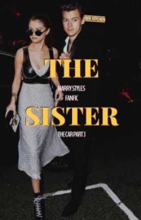 THE SISTER - H.S PT by stylesrl