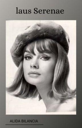 Laus Serenae by GiovanniLaddaga