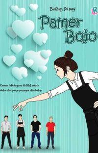 PAMER BOJO (Sudah Terbit) cover