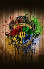 Wizarding World , Hogwarts Ahoy! Pics and memes by adorablefanatic
