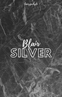 Blair Silver cover