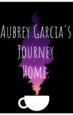 Aubrey Garcia's Journey home. by IHaventSleptInWeekz