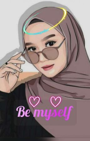 Be Myself by exobobrok