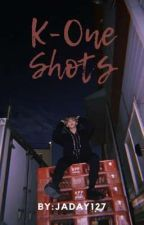K-One Shots by jaday127