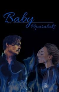 BABY //Johnny Depp cover