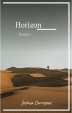 Horizon par ultimateracer3000