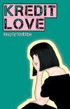 Kredit Love  || Revisi  cover