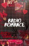 Radio Romance cover
