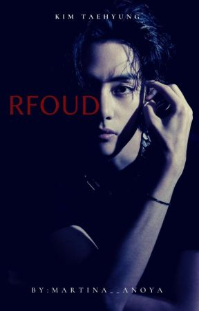 RFOUD || Run Fast or You Die by Martina__anoya