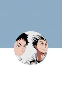 innocent akaashi   bokuaka [✔️] cover