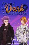 Dark Magenta ✧ ShinKami cover