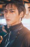 ven aquí, y ámame ─ SeongJoong «αdαpтαcιóɴ» cover