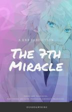 The 7th Miracle by noisette8888