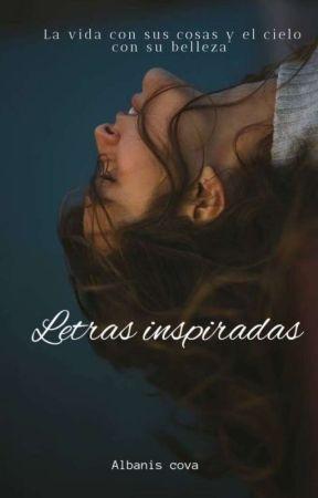 La Vida De Una Danzora by AlbanisAcr