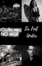 Six Feet Under by beronicas_child