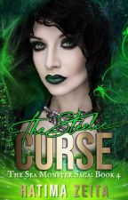 The Seelie Curse by booklover241014