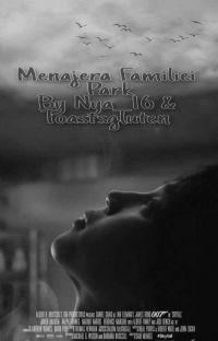 Menajera Familiei Park cover